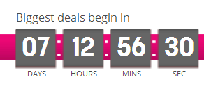 deal-timer