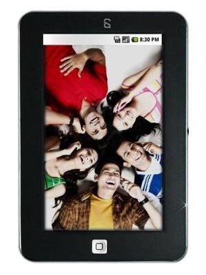 go-tech-funtab-tablet-large-1