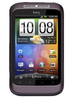 htc-wildfire-s-mobile-phone-large-1