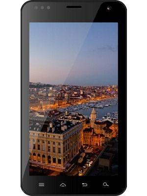karbonn-a30-mobile-phone-large-1
