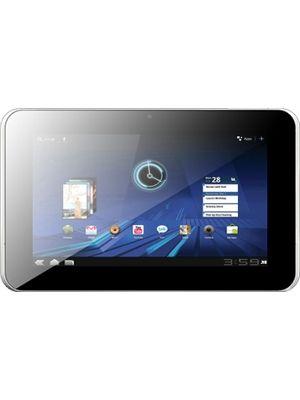 karbonn-smart-tab-3-blade-tablet-large-1
