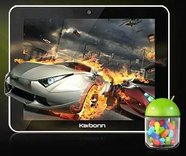 Karbonn-Smart-Tab