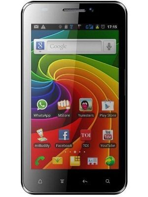 micromax-a101-mobile-phone-large-1
