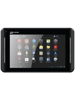 micromax-funbook-infinity-(p275)-tablet-large-1