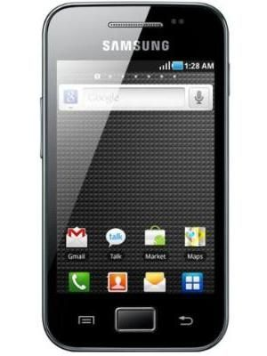 samsung-galaxy-ace-s5830-mobile-phone-large-1