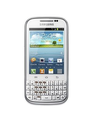 samsung-galaxy-chat-b5330-mobile-phone-large-1
