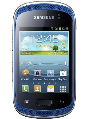 samsung-galaxy-music-duos-mobile-phone-large-1
