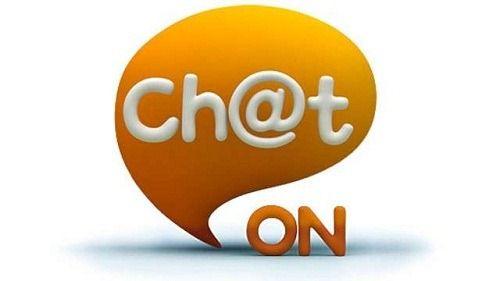 poston chat rooms Start meeting new people in boston with pof start browsing  southshore  massachusetts jp774 38 single man seeking women let's chat let's talk420  fan.