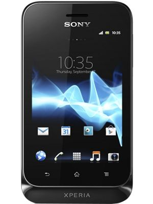 sony-xperia-tipo-mobile-phone-large-1