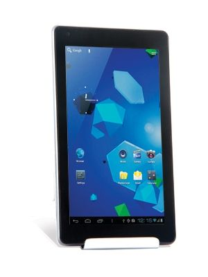 swipe-pocket-tab-tablet-large-1