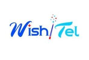 wishtel-logo