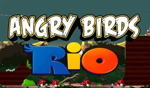 Angry-Birds-Rio-angry-birds