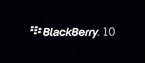 BlackBerry-10-logo-umk