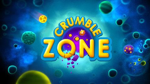 Crumble Zone