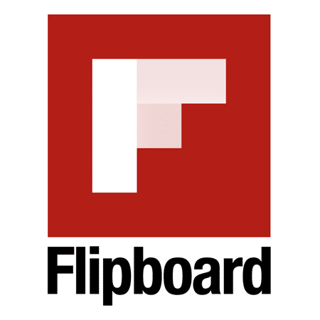 Flipboard-Logo-Featured