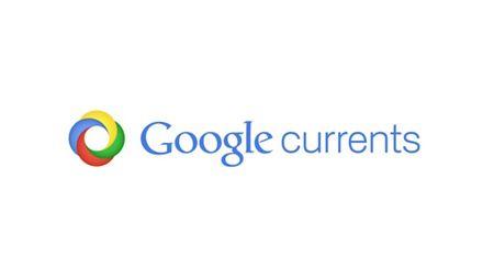 Google-Currents-logo2