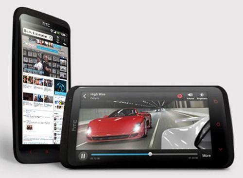 HTC-M7-Smartphone