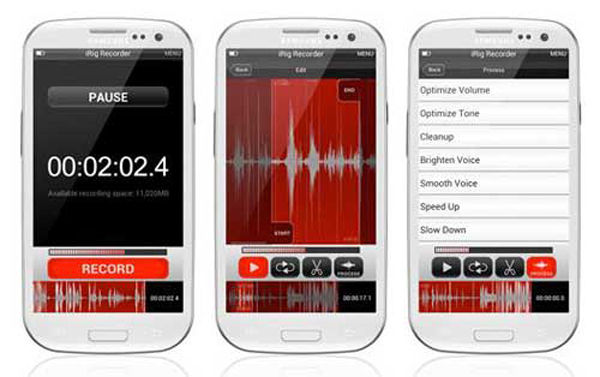 IK_MULTIMEDIA_irig_recorder_for_android