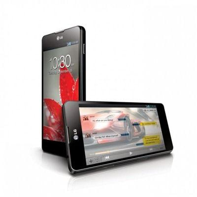 LG-Optimus-G2