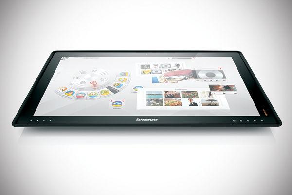 Lenovo-IdeaCentre-Horizon-Table-PC-1