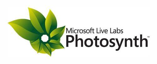 Logo_Photosynth_big_large_verge_medium_landscape
