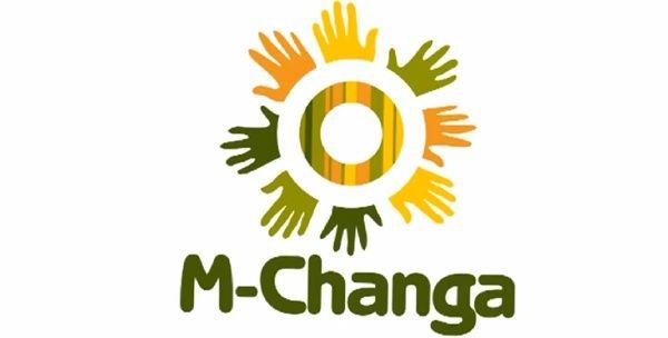 M-Changa App