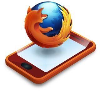 Mozilla-Firefox-OS-phone-and-fox