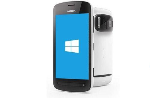 Nokia-EOS-PureView