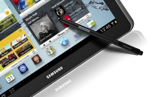 Samsung-GALAXY-Note-8.0-665x415-640x399