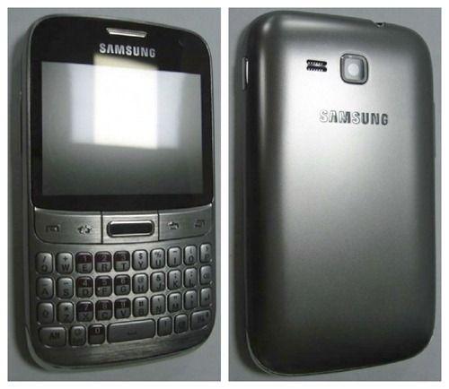 Samsung-GT-B7810
