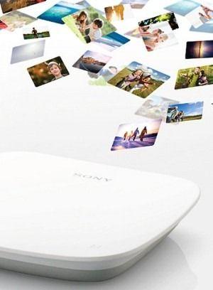 Sony-LLS-201