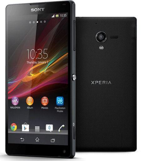Sony-Xperia-ZL_thumb1