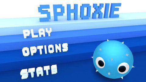 Sphoxie