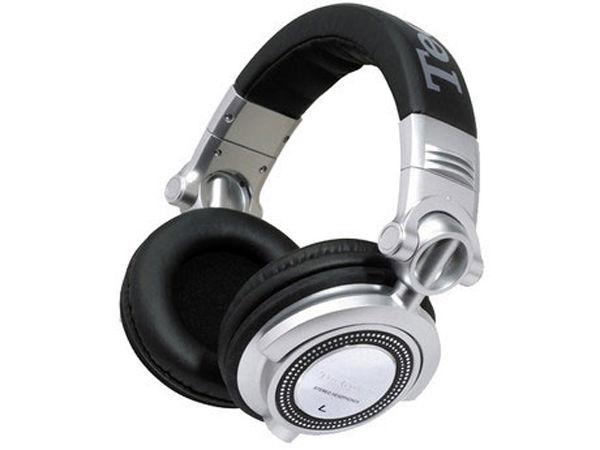 Technics RP DJ1205 Pro DJ Headphones