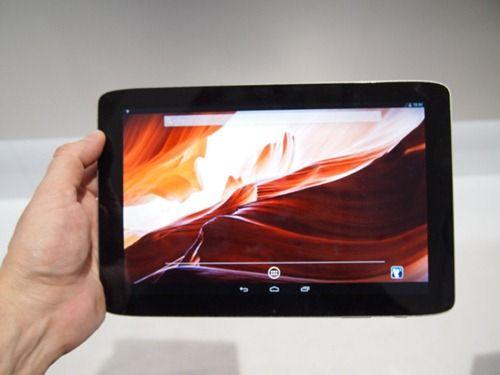 VIZIO_Tablet_PC-610x434