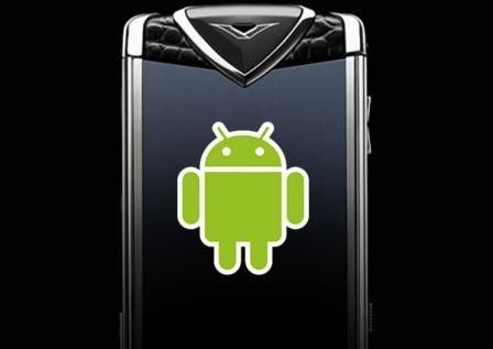 Vertu-Constellation_android