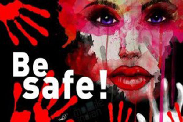 Women-safety-mobile-apps-300x177