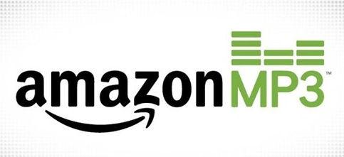 amazon-mp3-store-iphone