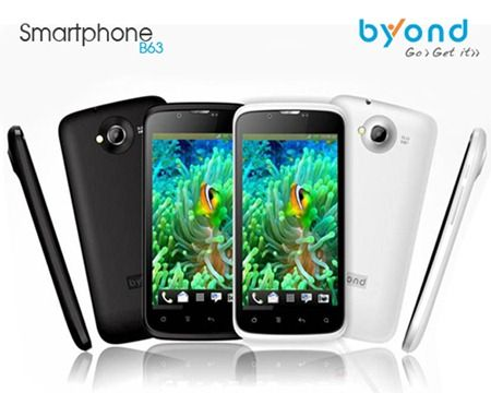 byond-b63-smartphone-colours