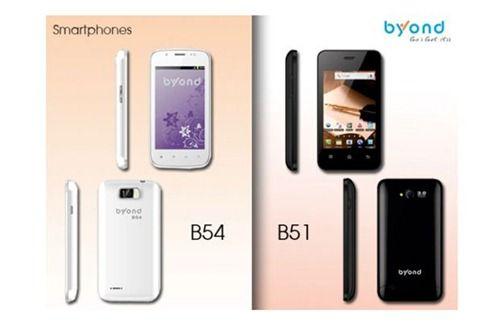 byond-mobiles-b54-and-b51