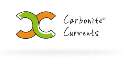 carbonite-currents-logo