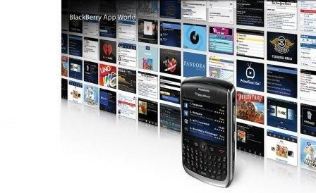 content-blackberry-appworld