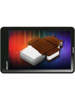 datawind-aakash-2-tablet-tablet-large-1