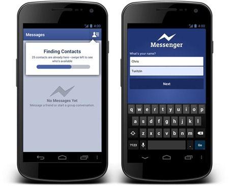 facebook-messenger-3_