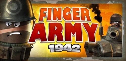 finger-army-1942