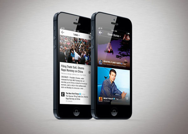 flipboard-iphone-5-1348266640