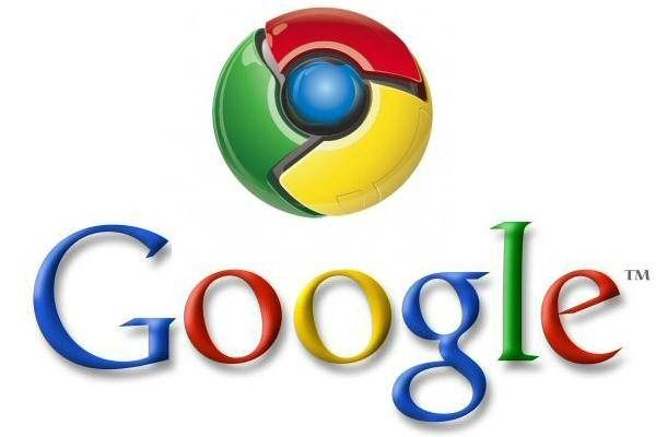 Google launches Chrome Beta for Android devices | 91mobiles com