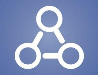graph-search-logo_320x245