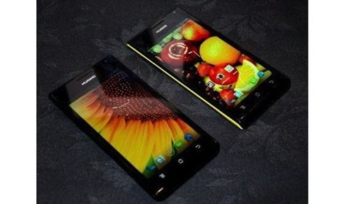 huawei-ascend-p2-leaked-642x375