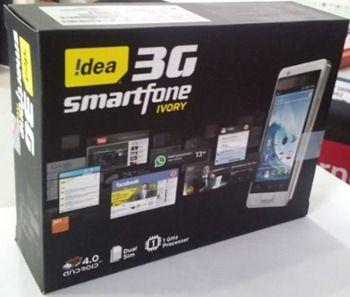 idea-ivory-smartphone